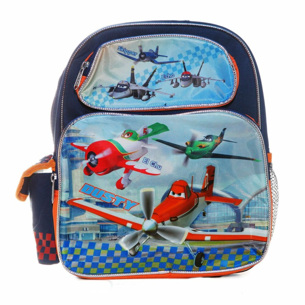 "... School Small 12"" inches Backpack for Kids Licensed Product 