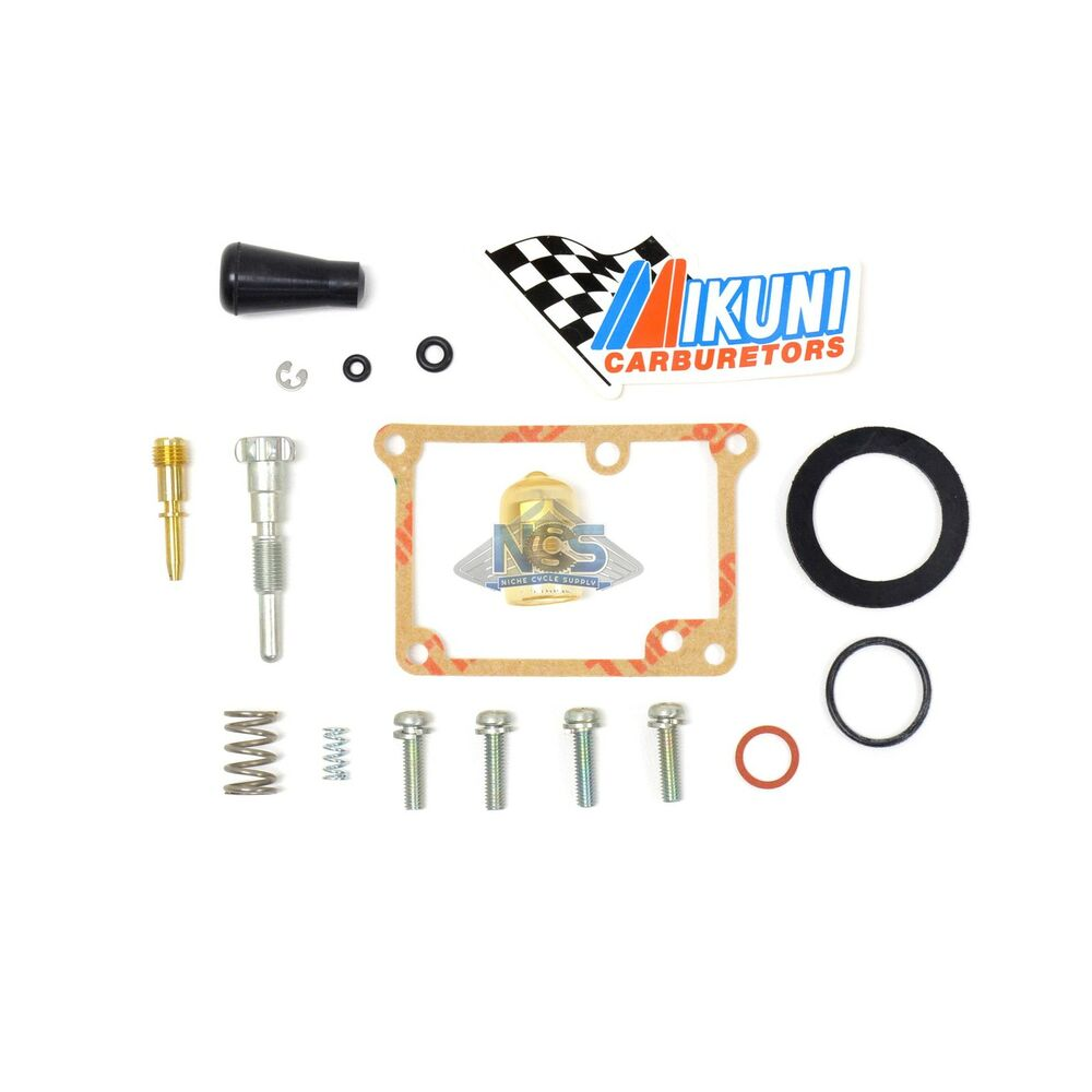 778079 What Mods To Stock 90 Xt350 further Showthread as well Watch moreover Motorbike Carburetor furthermore Yamaha Grizzly 600 Parts Diagram Ya 11 Better Photograph Timberwolf 250 2 Wd Yfb 250 Uk Carburetor Best Oem For Motorcycles. on yamaha xt600 carb