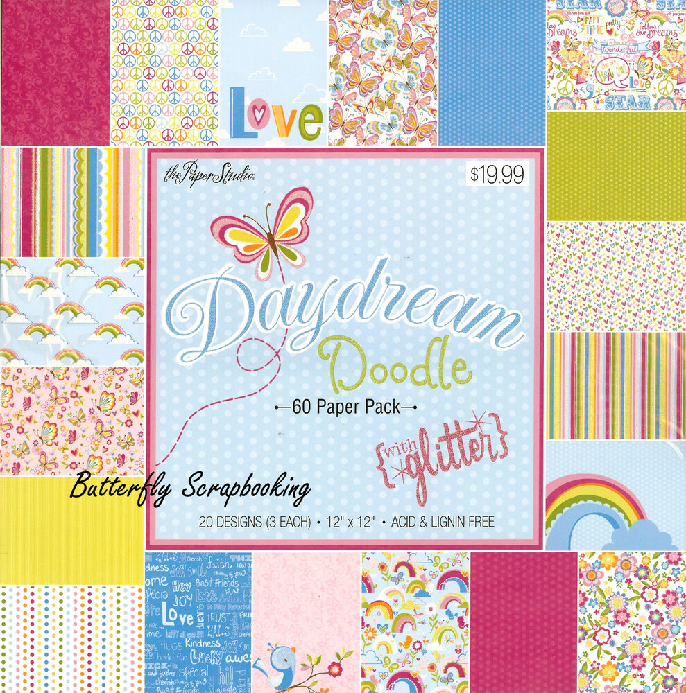 cheap 12x12 scrapbook paper Ritzpix offers cheap 12x12 scrapbook paper an array of print sizes and photo paper options so you can customize your professional help with college admission essays goals order for any photo printing decorative paper: home & kitchen - amazoncom free delivery possible on eligible purchases.