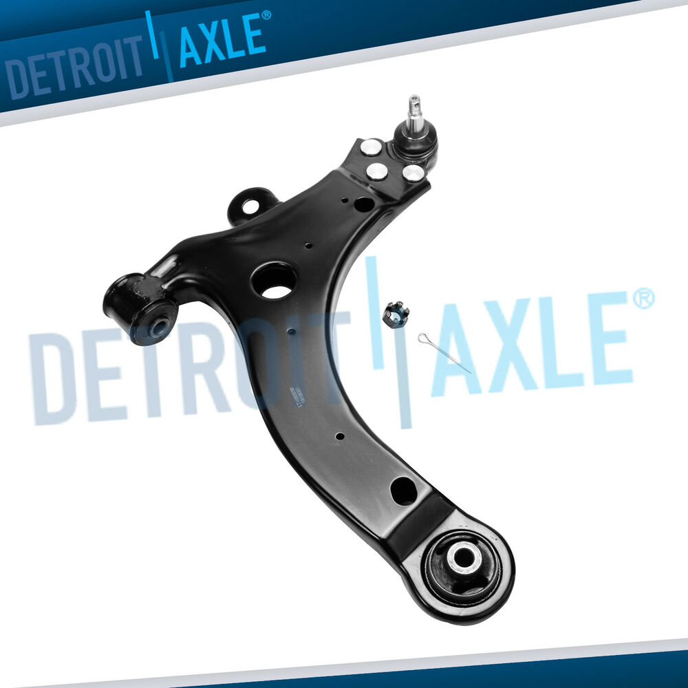 Front Lower Control Arm For 2000 2011 Impala Monte Carlo
