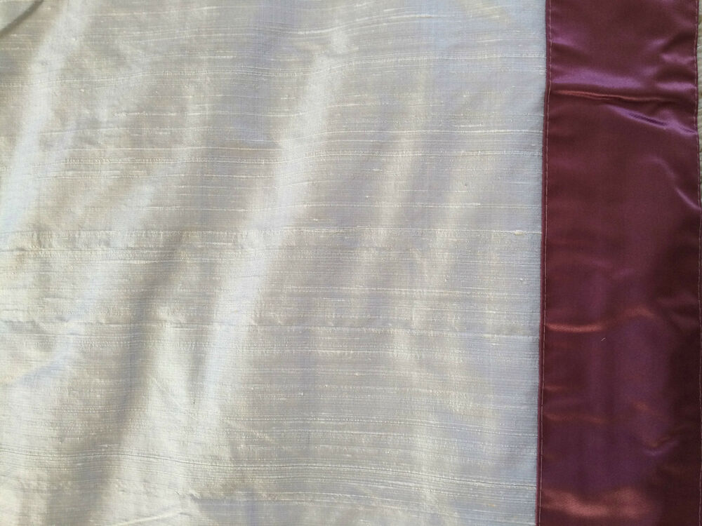 Curtains amp Blinds  Laura Ashley