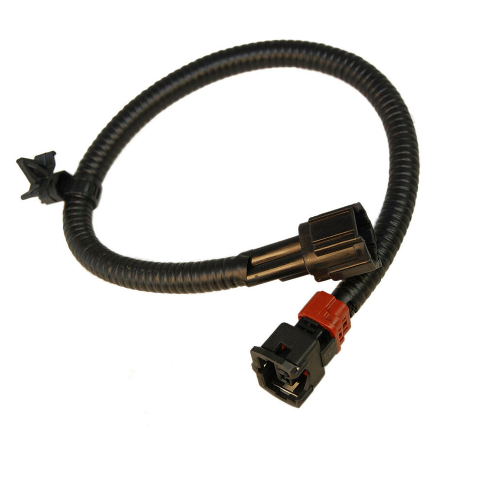 s l1000 hqrp wiring harness knock sensor fits nissan, infiniti 24079 31u01  at eliteediting.co