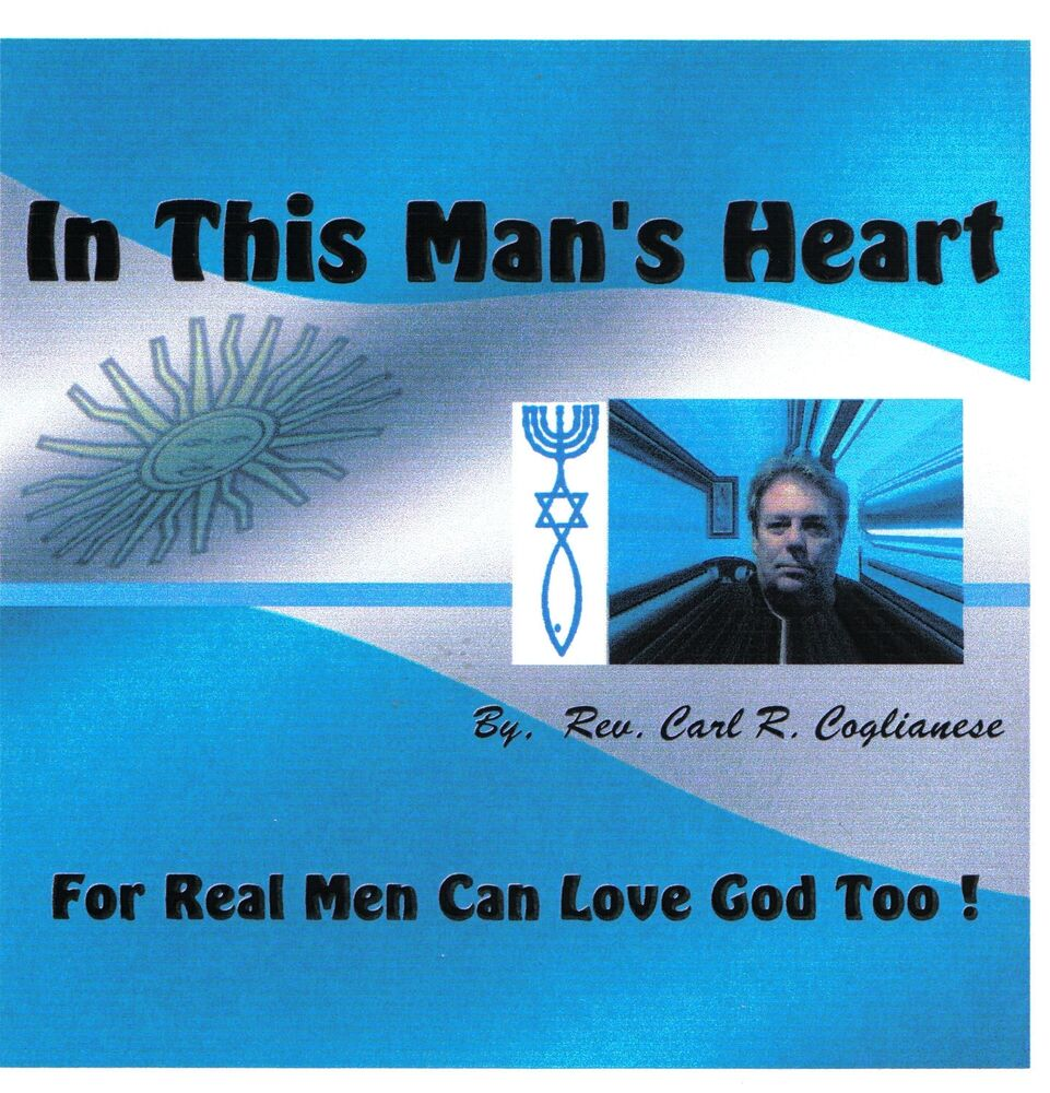 gods relationship with man God's original plan was that man would share in his authority and rule, not serve him as a servant god's relationship with man is extremely important to him (1) god gave man his image, his desire was that man look like him, and act like him (2) god placed man in his presence, in the garden of eden [the.