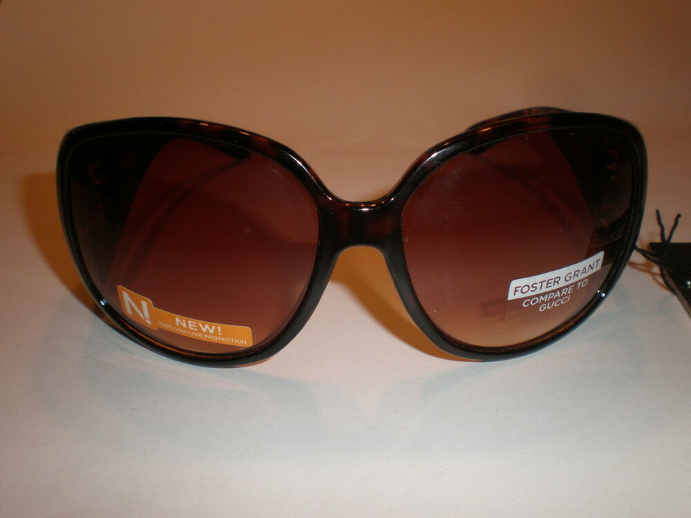 how to clean foster grant polarized sunglasses
