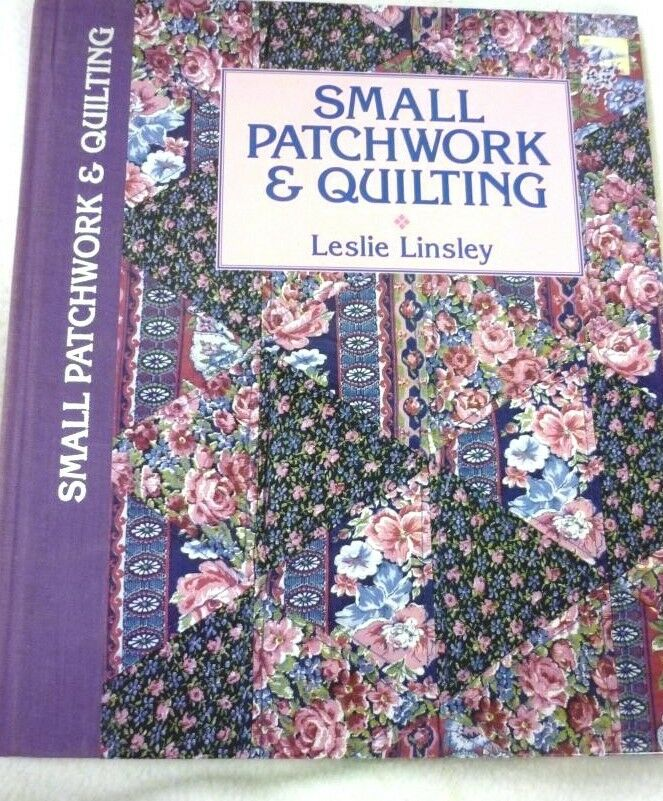 The patchwork quilt book summary : the patchwork quilt summary - Adamdwight.com