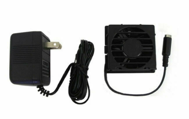 Red Sea Max Cooling Fan Kit Fits Rsm 130 Amp 130d Rs40280
