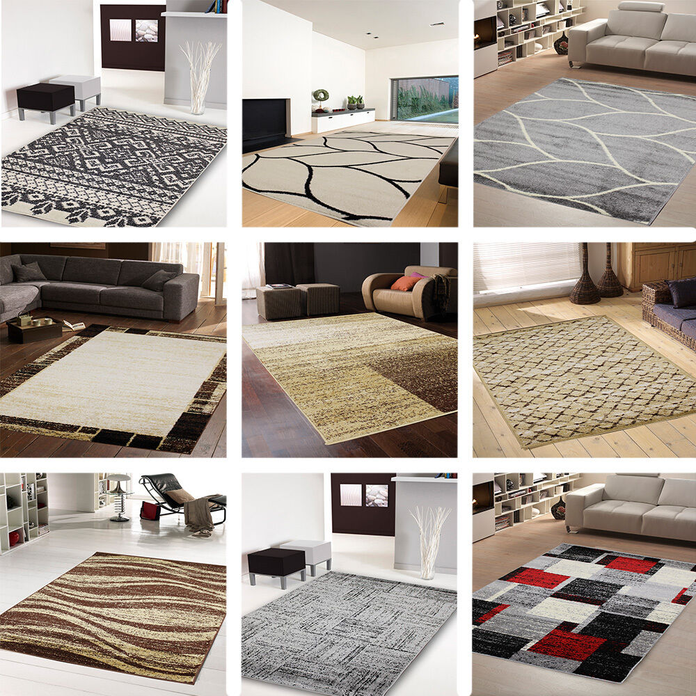 Good new quality rugs cheap modern mats small rug for Cheap good quality rugs