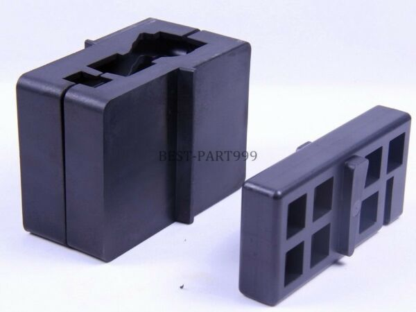 Model 15 Upper & Lower Receiver 223 .223 556 Vise Block Combo