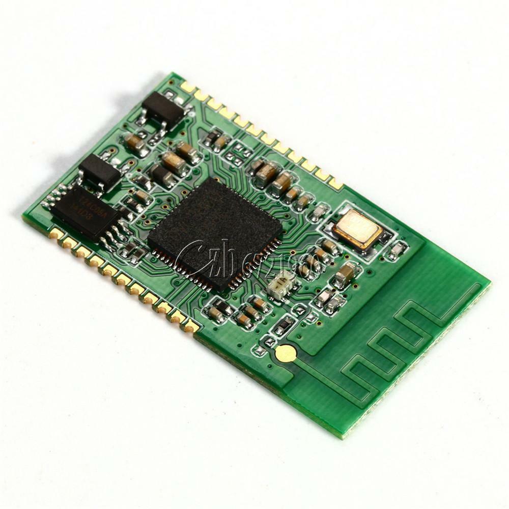 new xs3868 bluetooth stereo audio module ovc3860 supports. Black Bedroom Furniture Sets. Home Design Ideas
