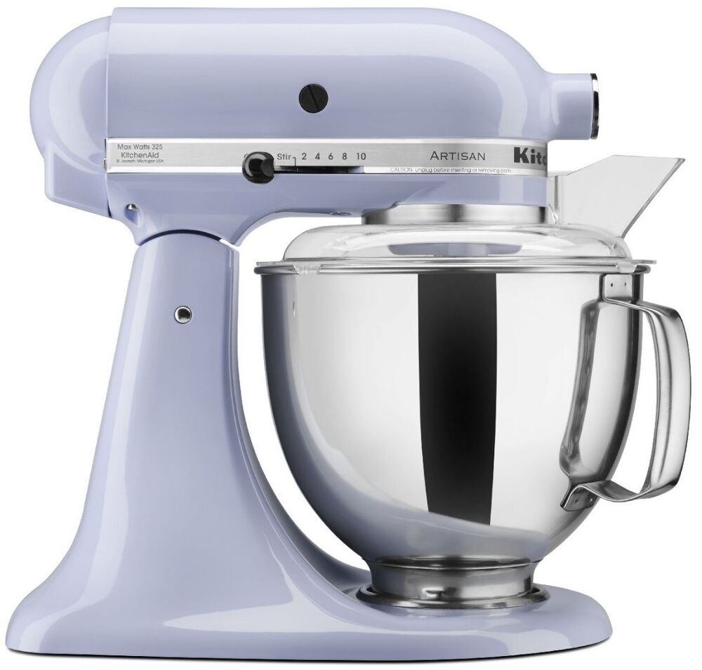 walmart beater flex edge kitchenaid head com mixer kitchen aide tilt ip