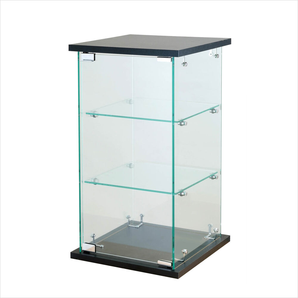 Countertop Display Case | eBay