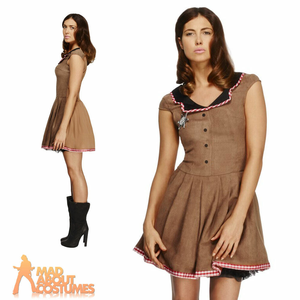 Daring Dresses  Sexy Fancy Dress Costumes Lingerie