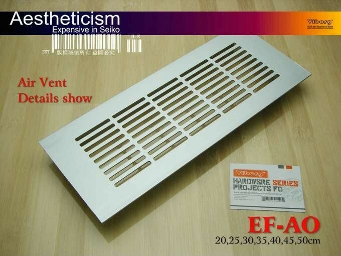 Metal Air Vent Cover For Cupboards Cabinets Amp Ceiling Air