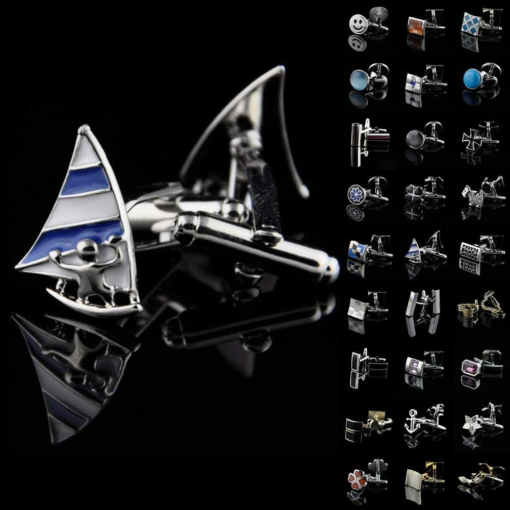 Mens Wedding Party Gifts: Lot Vintage Mens Wedding Party Gift Shirt Stainless Steel