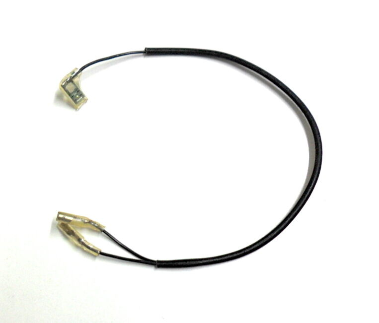 coil cut out wire stop cord for honda gx 160