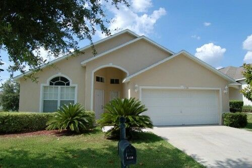 2130 florida rental homes 4 bedroom house with private 10 bedroom vacation homes in orlando
