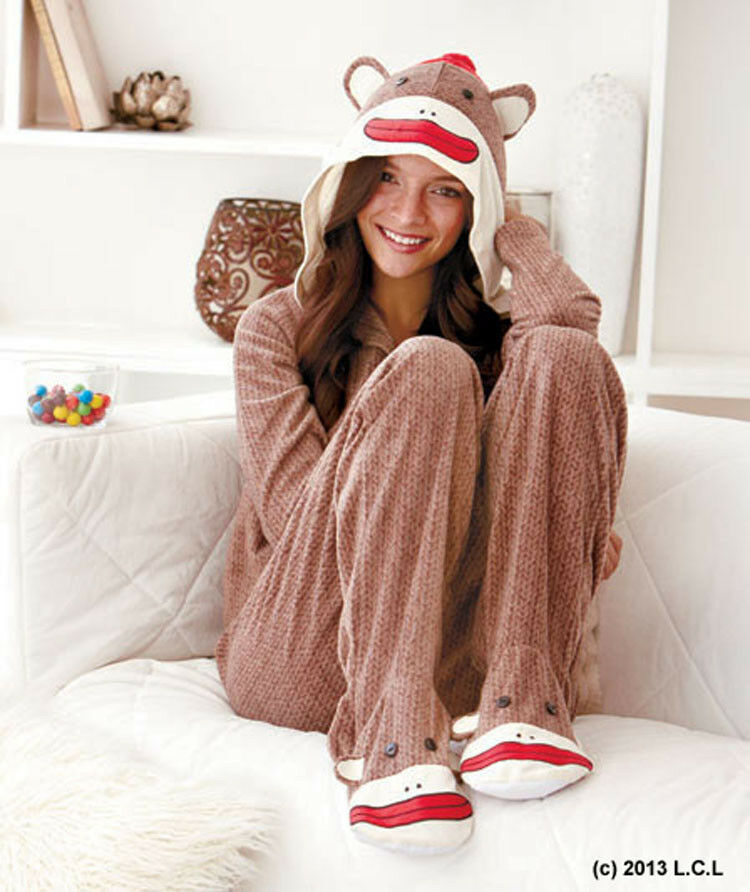2 Piece Pajamas. invalid category id. 2 Piece Pajamas. Showing 40 of 83 results that match your query. Search Product Result. Product - LZCA Minnie Footie S. Product Image. Price. Product - San Francisco 49ers Ladies One Piece Footie Pajama. Reduced Price. Product Image. Price $