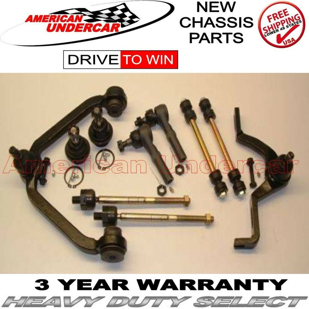 Ranger Ball Joints : Ford explorer ranger wd ball joint pc control arm