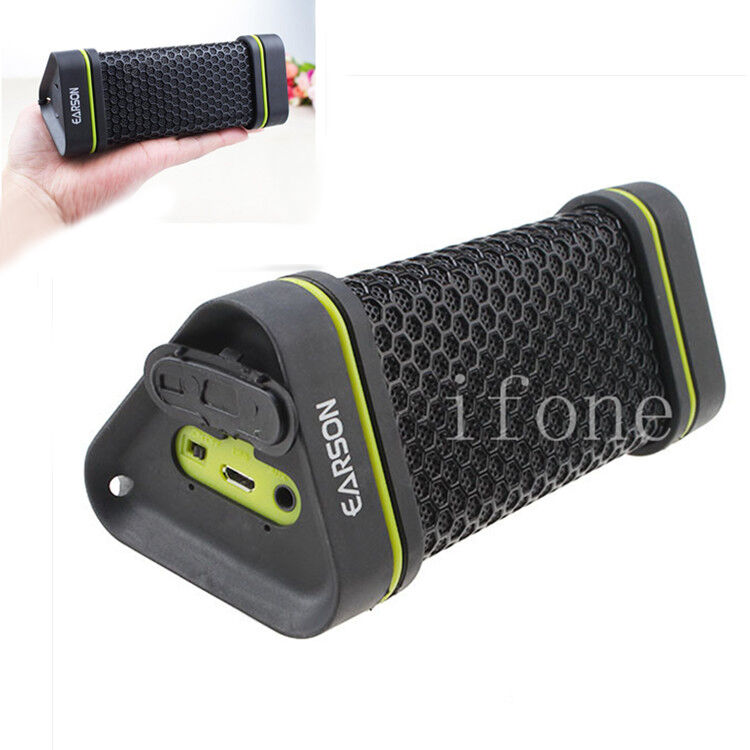 bluetooth speakers for iphone outdoor waterproof shockproof wireless bluetooth speaker 13692