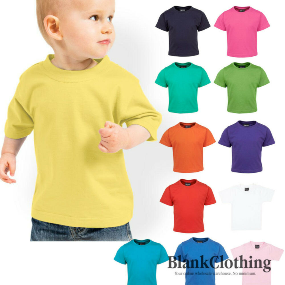 Cover your body with amazing Plain Yellow t-shirts from Zazzle. Search for your new favorite shirt from thousands of great designs!