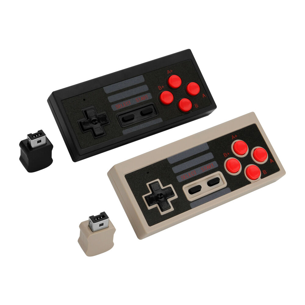 Blue 6 Led 1 2 Quot Npt Underwater Boat Drain Plug Light With