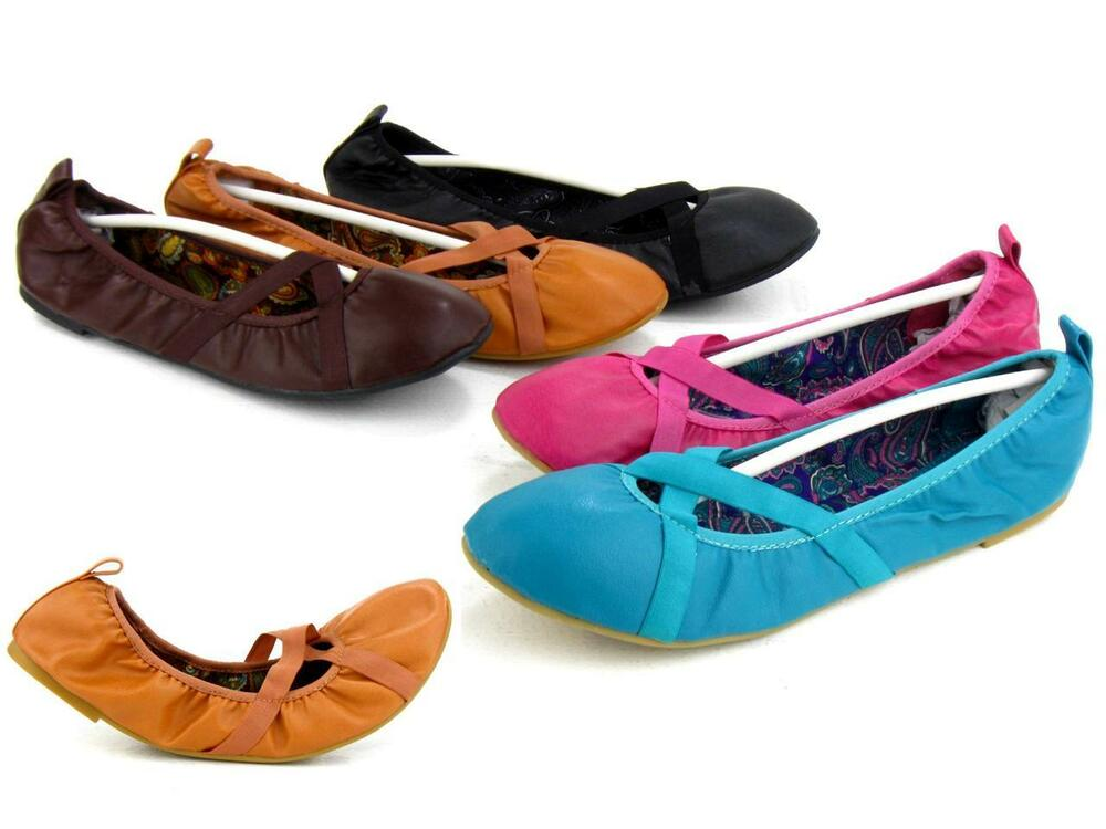 Women S Curly Toe Shoes