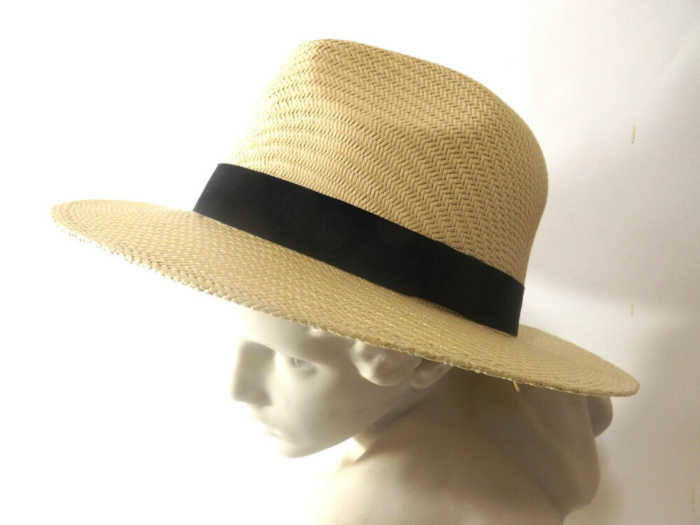 Shop for Men's Sun Hats at REI - FREE SHIPPING With $50 minimum purchase. Top quality, great selection and expert advice you can trust. % Satisfaction Guarantee.