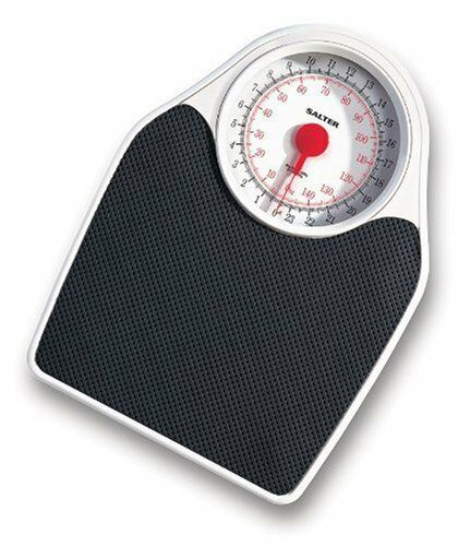 145 doctors style mechanical bathroom scales scale large dial ebay