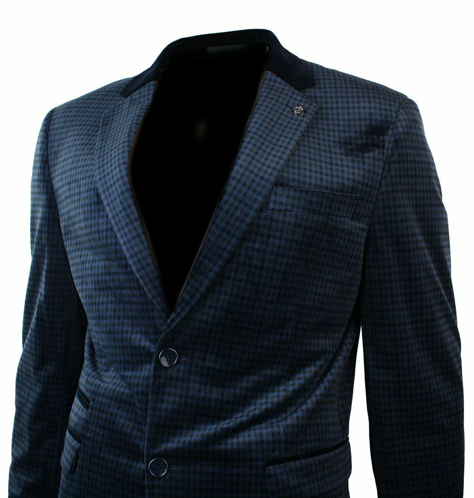 Shop the Latest Collection of Blue Blazers & Sports Coats for Men Online at truexfilepv.cf FREE SHIPPING AVAILABLE!