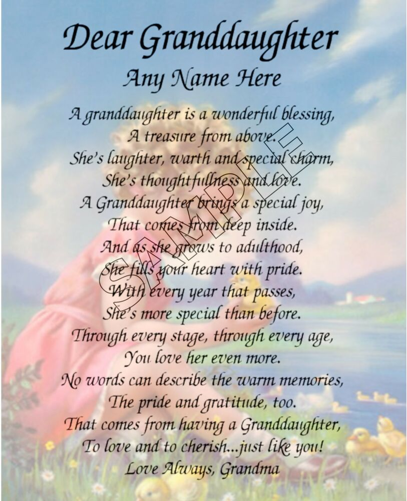 sentimental grandparent quotes