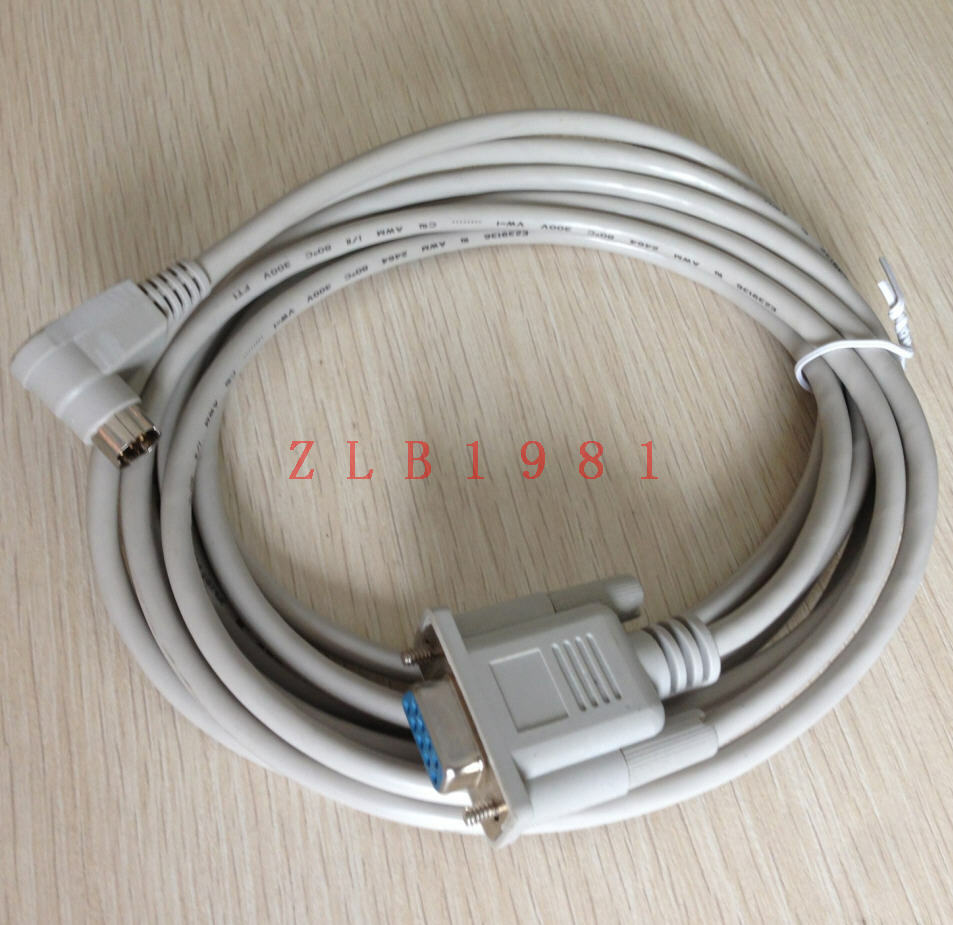Furthermore Motor Vfd Power Cable Moreover Vfd Control Wiring