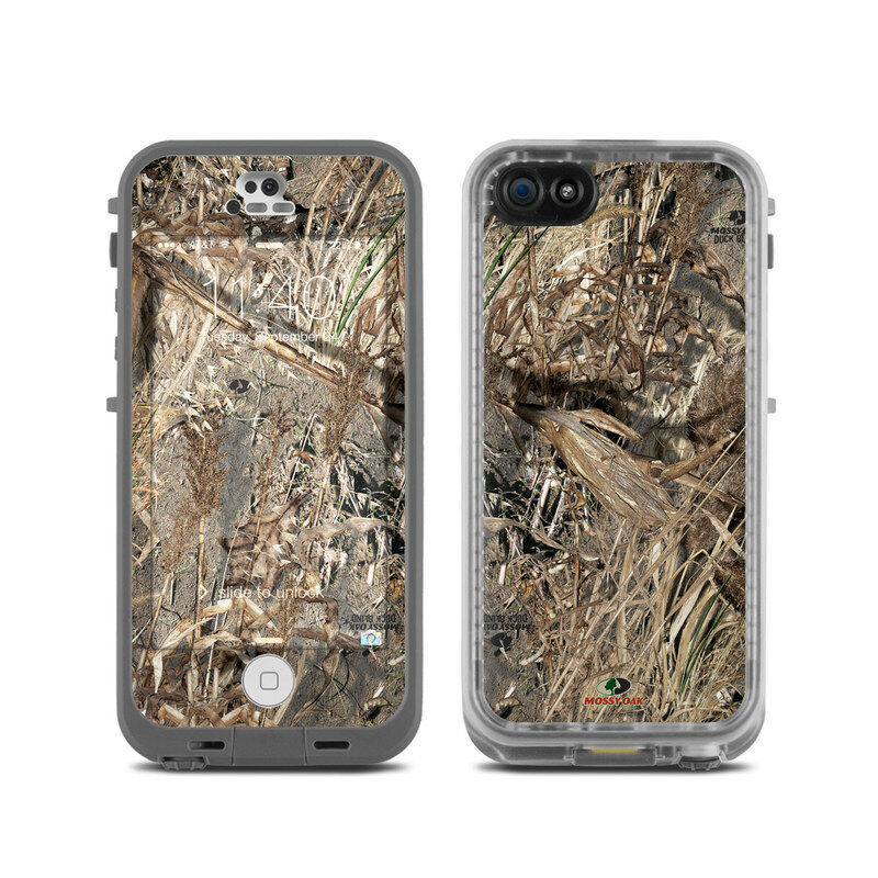 iphone 5c camo otterbox cases skin for a lifeproof fre apple iphone 5c cover decal 17421