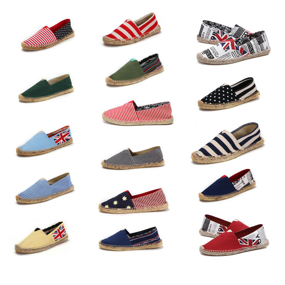 Where To Buy Large Size Womens Shoes