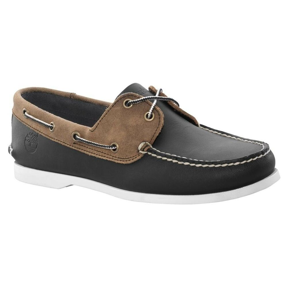 Where To Buy Mens Earth Shoes