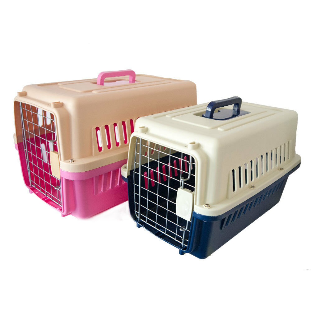 Cat Crates For Home