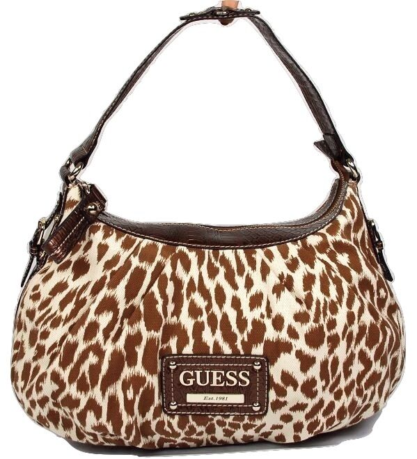 Awesome Gorgeous - GUESS Womens-bags Handbags Rikki Crossbody Camera Bag White - Outlet At Discount ...