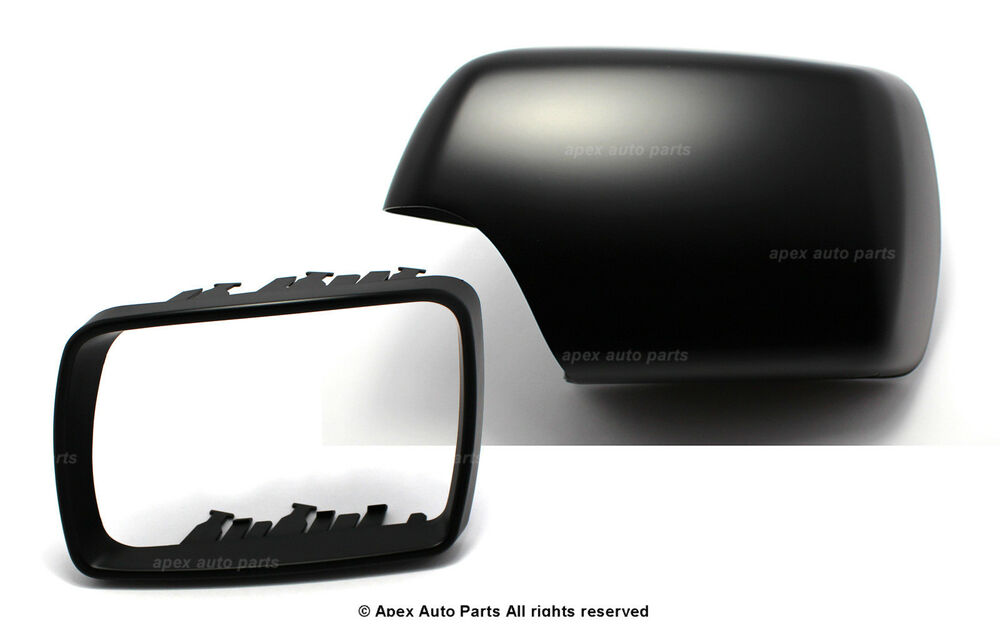 Bmw E53 X5 Mirror Cover