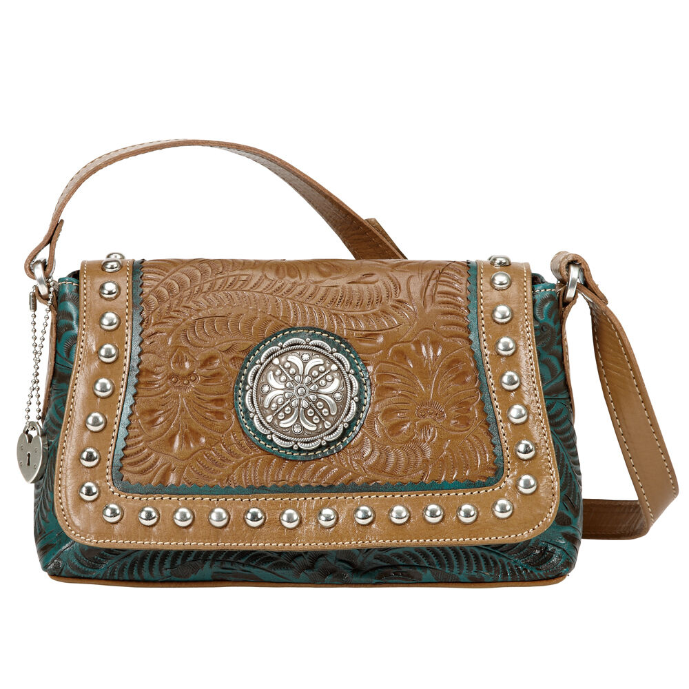 462bf113873 American leather bag : Stuff to do in austin texas