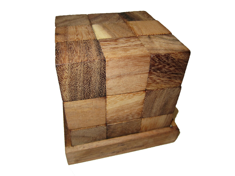 Tommy bahama serpentine cube wooden luxury home beach decor game ebay Bahama home decor for sale