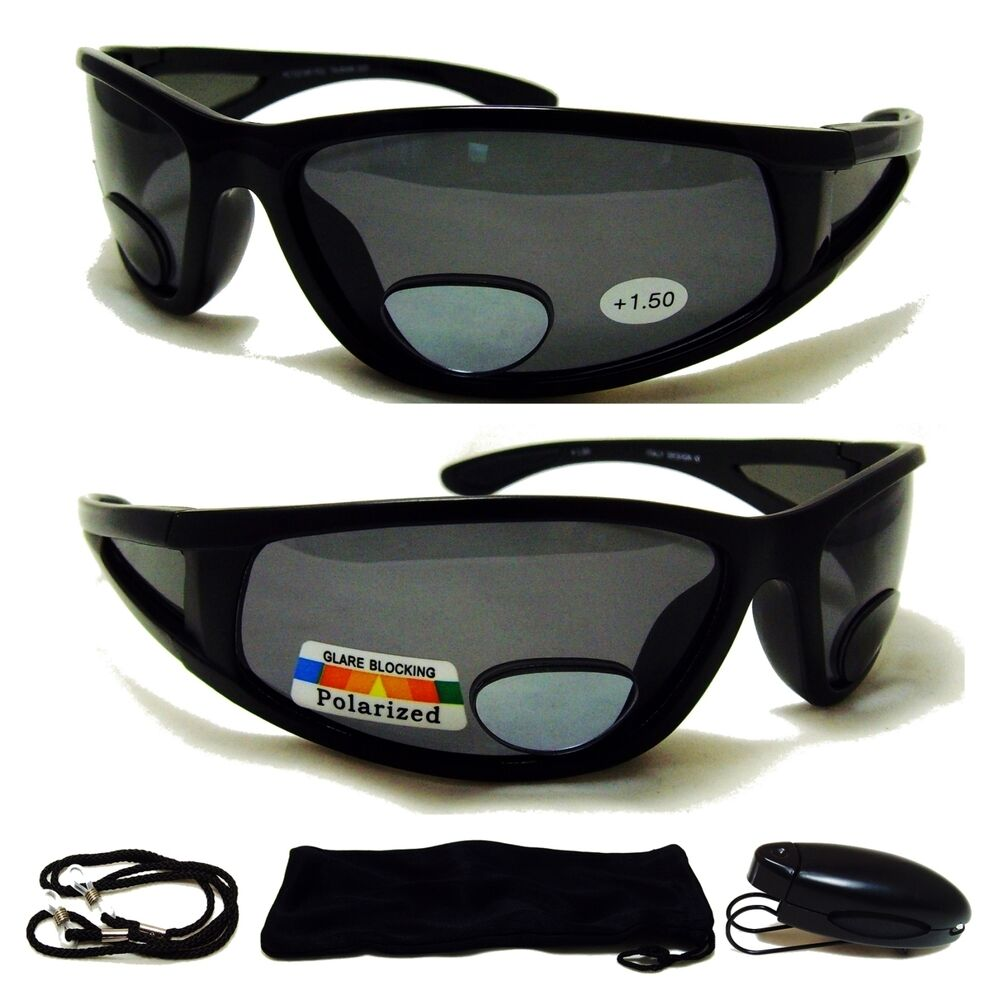 polarized bifocal sunglasses mens womens fly fishing