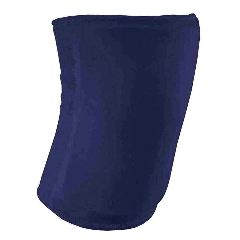 McDavid No Outside Logo 645 CL Knee / Elbow Pads - Navy ...