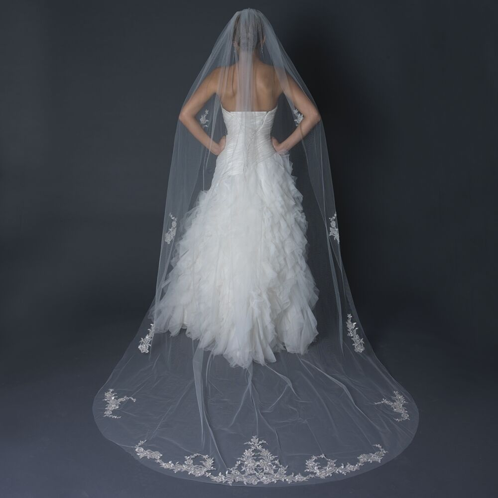 christian single men in bridal veil 10 reasons some women are wearing veils in by susanna spencer - december 8, 2014 latin mass society / youtube not that long ago, christian women men and.