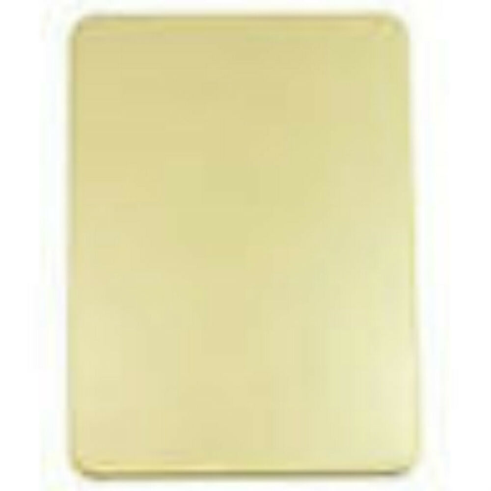 Door finger push plate polished standard brass repair for Door push plates