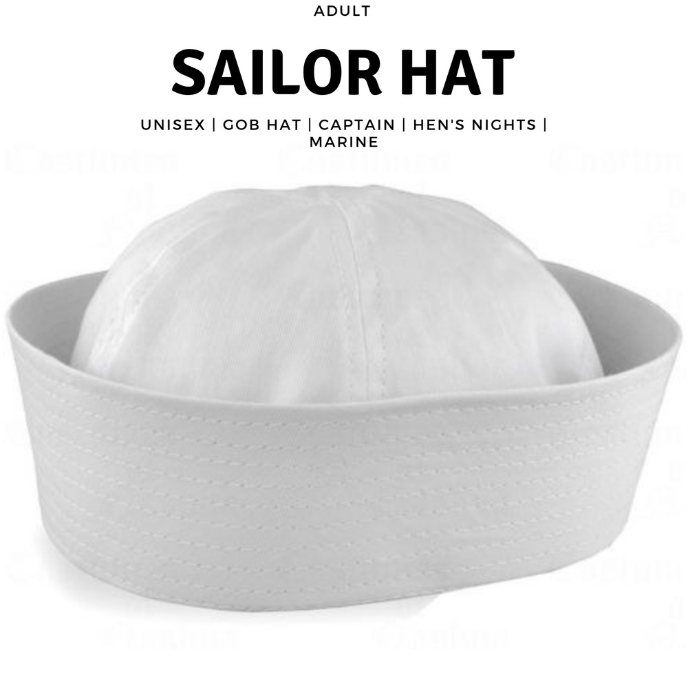 Online Shop for sailor hats women Promotion on Aliexpress Find the best deals hot sailor hats women. Top brands like JAMONT, Siggi, Fibonacci, Which in shower, COKK, MAOCWEE, EAGLEBORN, hengsong, HEALMEYOU, ACRDDK for your selection at Aliexpress.