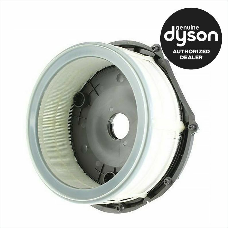 Dyson 922444 02 dc39 vacuum cleaner hepa post filter for Dyson dc39 motor replacement