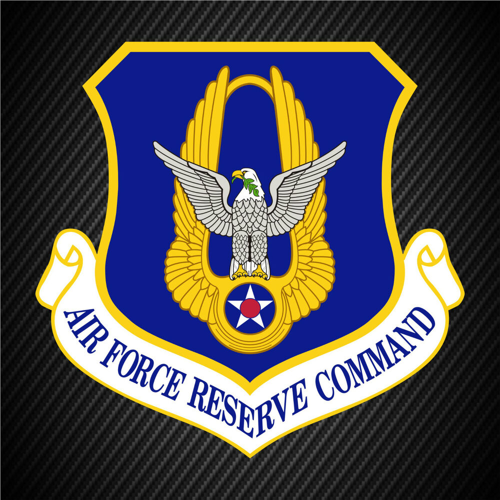 usaf air reserves command patch vinyl graphics decal psalm 91 11 for he will command vinyl wall decal bible ebay