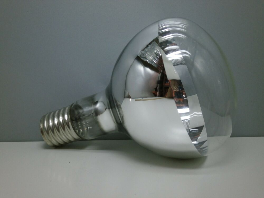 rf reflector flood lamp light bulb 220 volt 270w e39 mogul base ebay. Black Bedroom Furniture Sets. Home Design Ideas