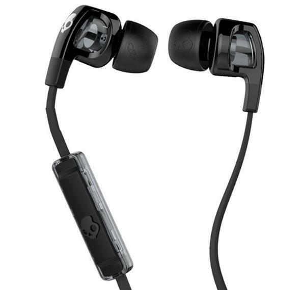 Earbuds with mic skullcandy - earbuds with mic iphone 8