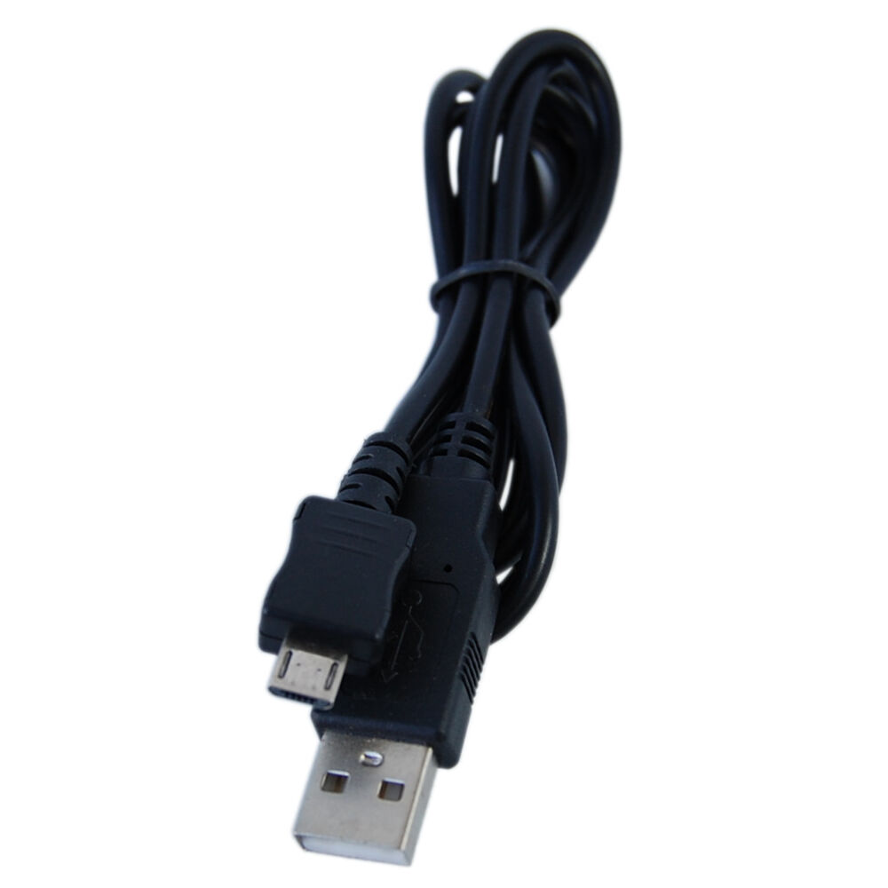 usb to micro usb cable for logitech h800 wireless fabricskin keyboard folio ebay. Black Bedroom Furniture Sets. Home Design Ideas