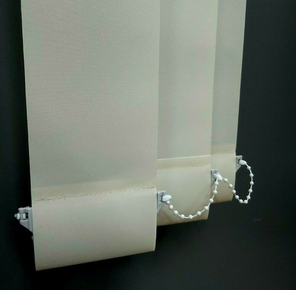 Vertical Blinds Replacement Slats Images Clips For
